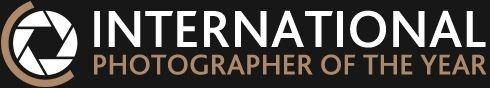фото-логотип.jpg