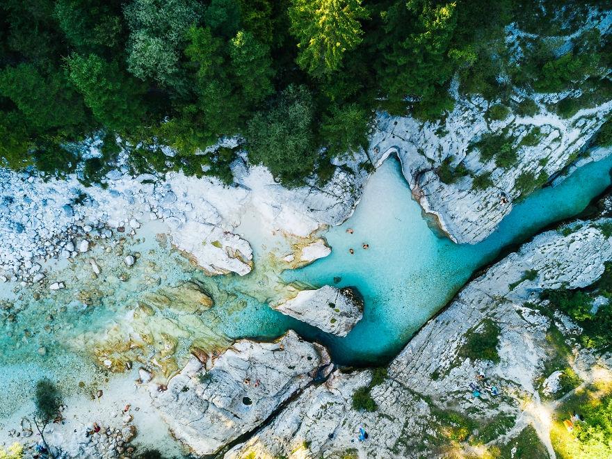 Фотография  - Slovenia.jpg