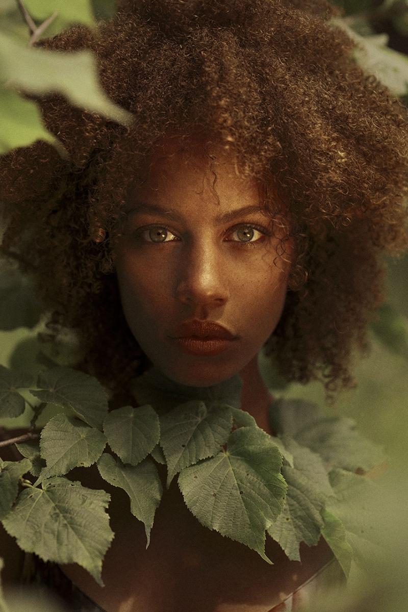 Фотограф  - Bassam Allam, Egypt National Award.jpg