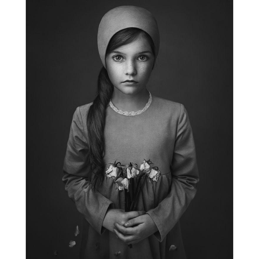 ограничиваем доступном современные фотографы портретисты узбекистана сиденья, подлокотники